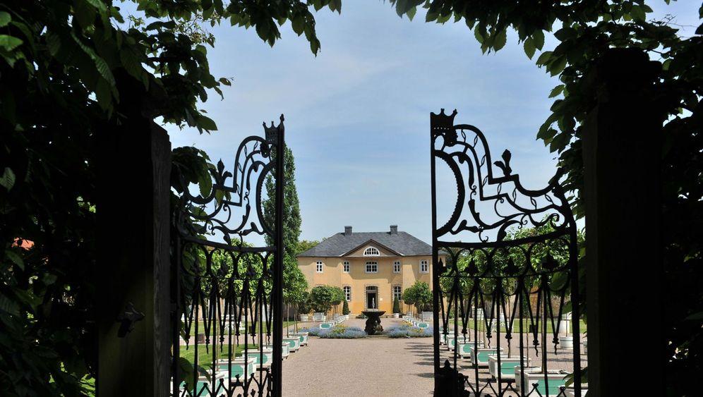 Städtetipps für Weimar: Schiller bis Schittchen
