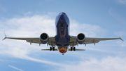 Easa hält Boeing 737 Max jetzt für ausreichend sicher