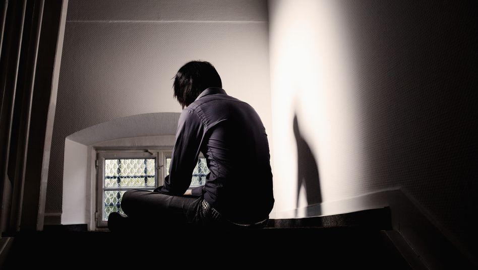 Schmerzen, Erschöpfung, Gedächtnisprobleme: CFS äußert sich mit einer Vielzahl von Symptomen