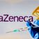 AstraZeneca prüft Zusammenarbeit mit Russland bei Corona-Impfstoff