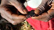Sudan verbietet Genitalverstümmelung