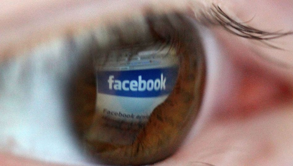 Germany's Consumer Protection Minister is keeping a close eye on Facebook.