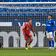 Der FC Bayern tut, was ein Deutscher Meister tun muss