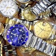 Gefälschte Rolex-Uhren: Hersteller setzt sich in letzter Instanz gegen eBay durch