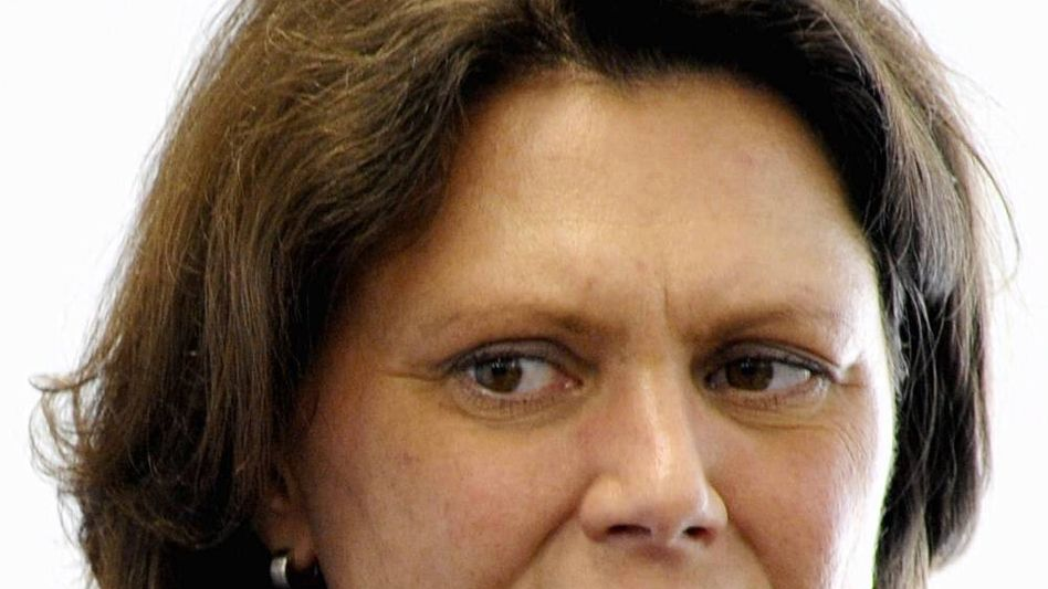 Ilse Aigner: Alleingang gegen Abzocker, wenn die EU nicht mitmacht