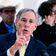 Texas erlässt Gesetz gegen »Zensur« in Onlinenetzwerken
