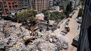 Uno-Kommissarin kritisiert Israel und Hamas scharf