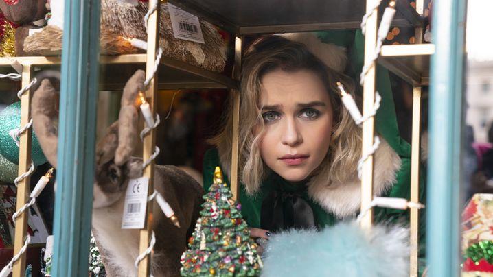 """""""Last Christmas"""": Gab ich dir mein Herz"""