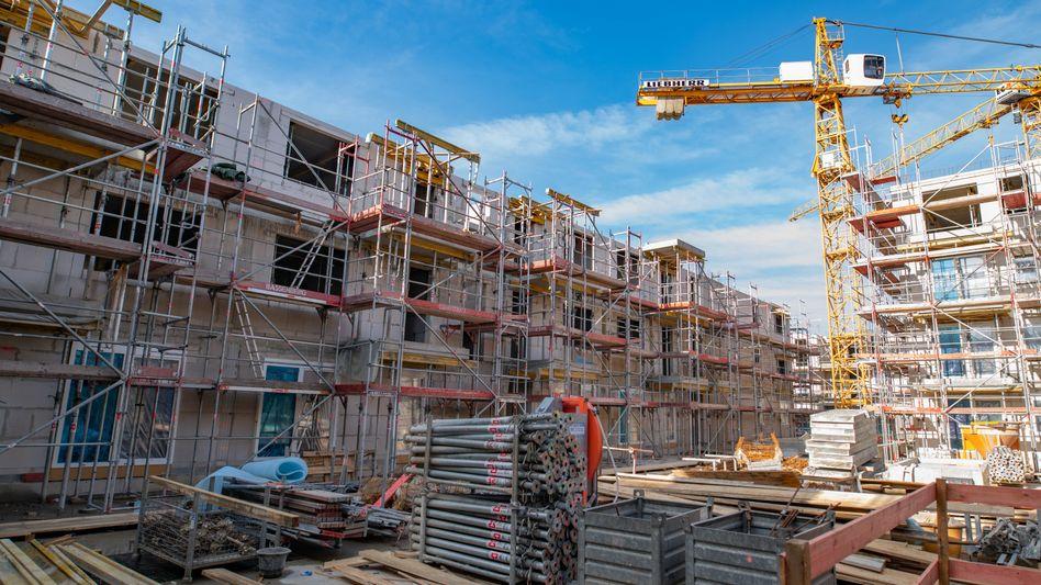 Neubauprojekt in Hamburg: Definieren Sie Ihren Raumbedarf über die Anzahl der Zimmer, nicht über die Quadratmeter