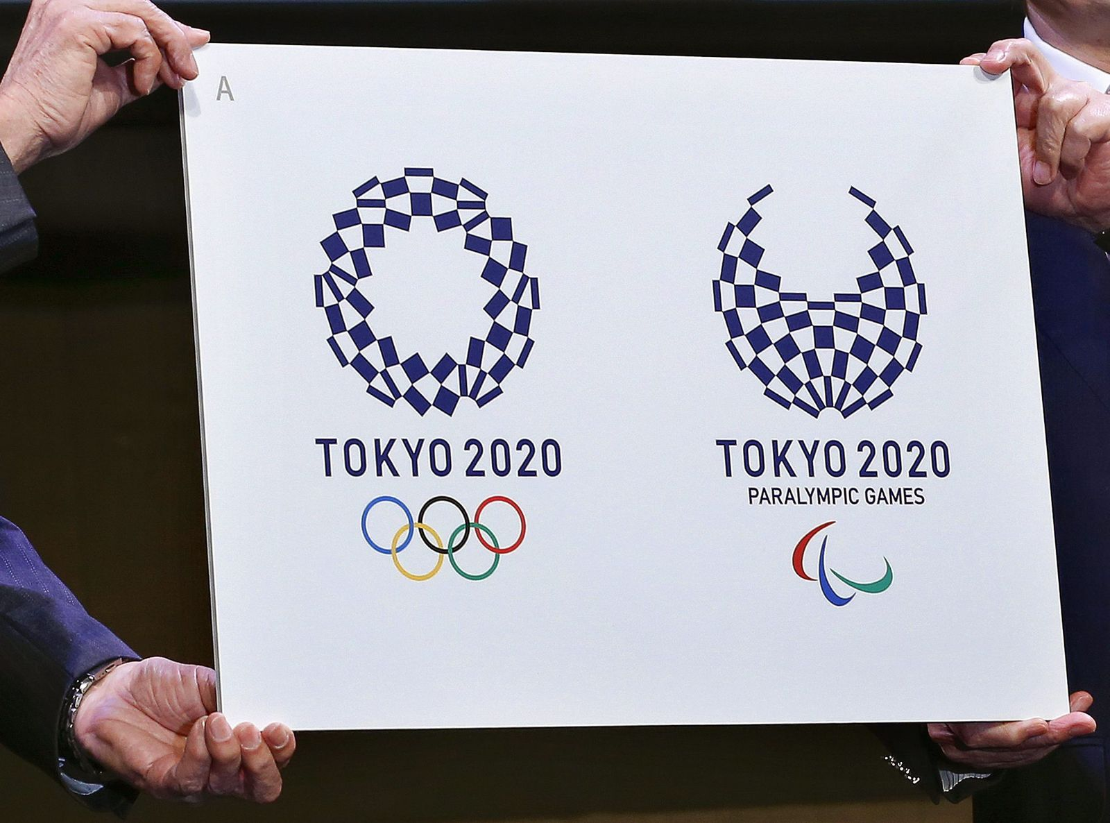 Tokyo 2020 Olympic Games corruption claims