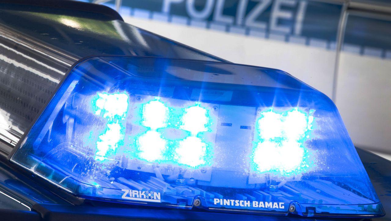 125x125 www.spiegel.de
