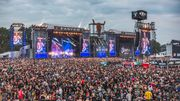 Festival in Wacken erneut abgesagt