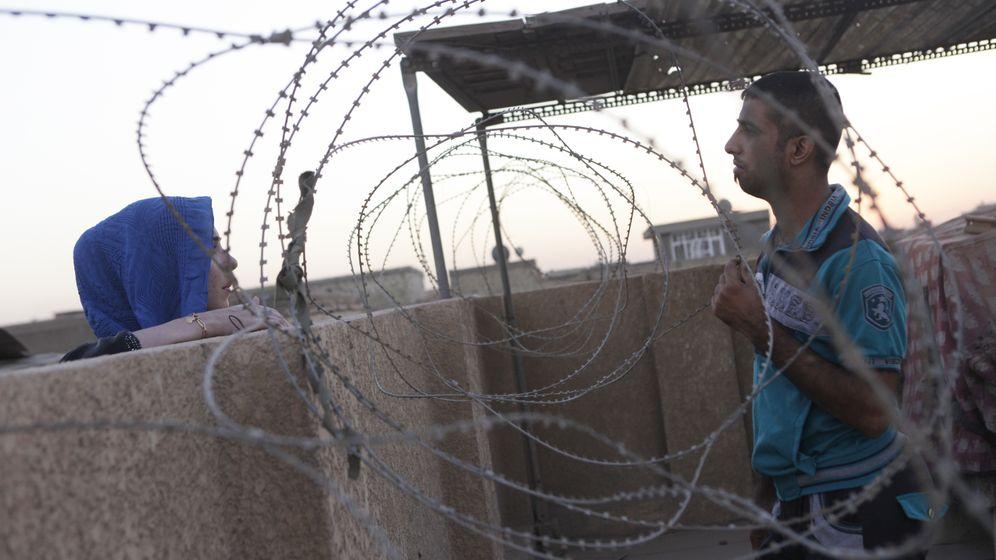Irak: Gewalt und Perspektivlosigkeit