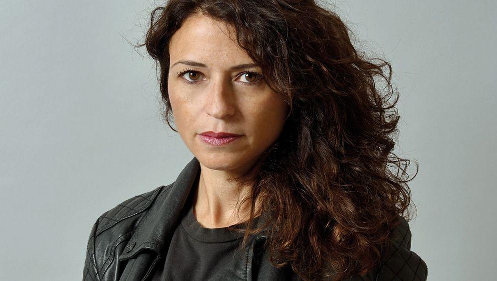 """Karine Tuils """"Die Gierigen"""": Penthouse und Pavement"""