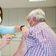 Bayerns Hausärzte beginnen mit Impfungen – so läuft es ab