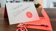 München droht Airbnb mit 300.000 Euro Strafe