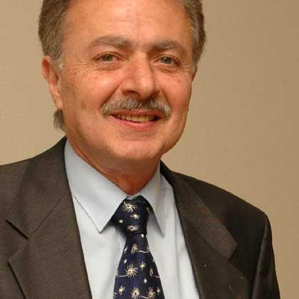 """Geschäftsmann Majed Shehadeh: """"Man hat mich behandelt wie einen Terroristen"""""""