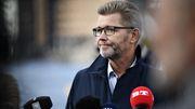 Kopenhagens Oberbürgermeister tritt nach #MeToo-Vorwürfen zurück