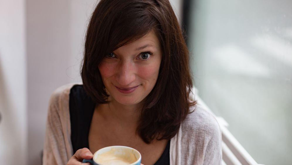 Die schönsten Coffeeshops Europas: Latte-Artisten, Barista, junge Röster