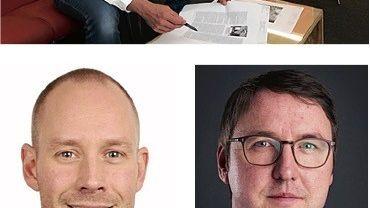Knobbe, Diehl, Wiedmann-Schmidt