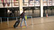 Großbritannien will Regeln für Einreise lockern
