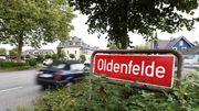 Wie eine Mail-Panne der SPD den Hamburger Ortsteil Oldenfelde bekannt macht