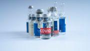 Wo die Welt im Impfstoff-Rennen steht