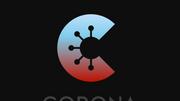Programmcode der Corona-Warn-App veröffentlicht
