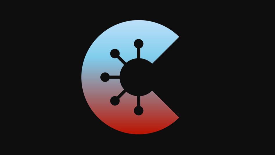 Auch das Logo der Corona-Warn-App ist im Quellcode-Verzeichnis der App zu finden