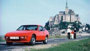 Sportwagen-Feeling zum Volkswagen-Preis
