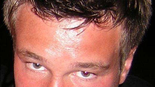 Verstorbener Polizist Brekau: Anzeigen, Beweisanträge, Widersprüche