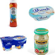 Light-Produkte: Vorgegaukelte Gesundheit