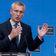 Nato-Generalsekretär Stoltenberg ruft Russland zu Treffen auf