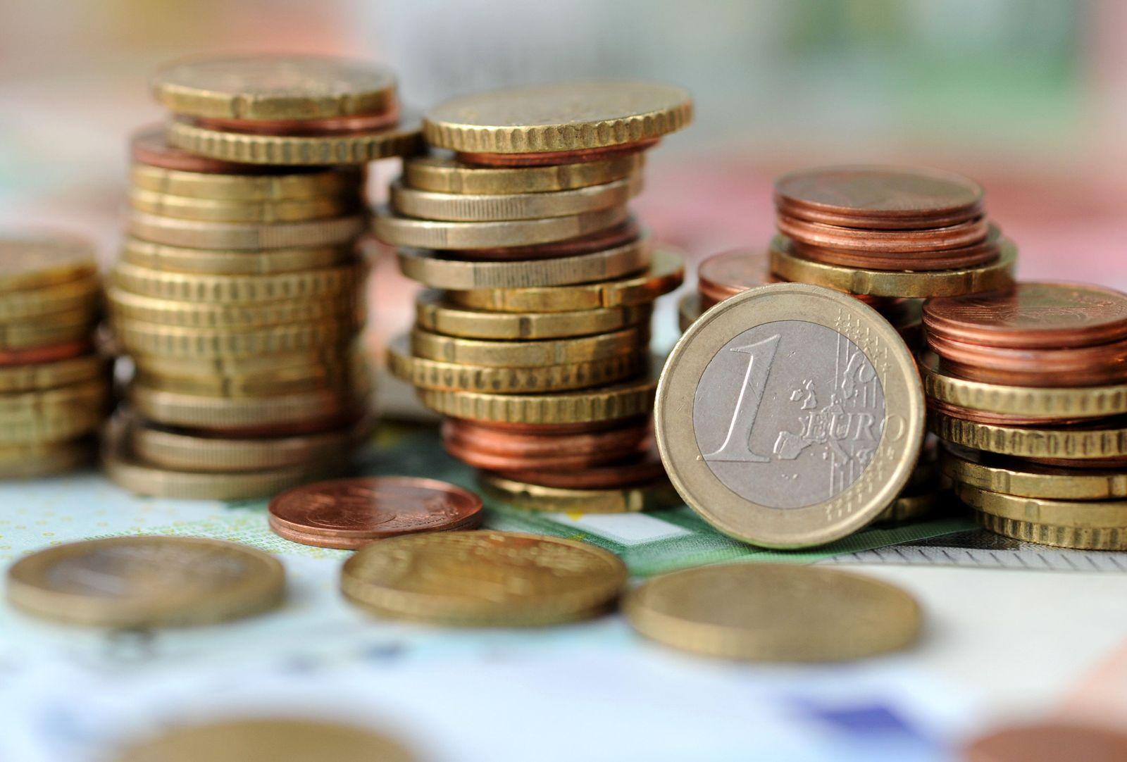 Mehr Geld vom Land für parteinahe Institutionen