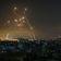 Wie funktioniert die israelische Raketenabwehr?