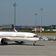 Lufthansa will Corona-Milliardenhilfe noch vor Bundestagswahl zurückzahlen
