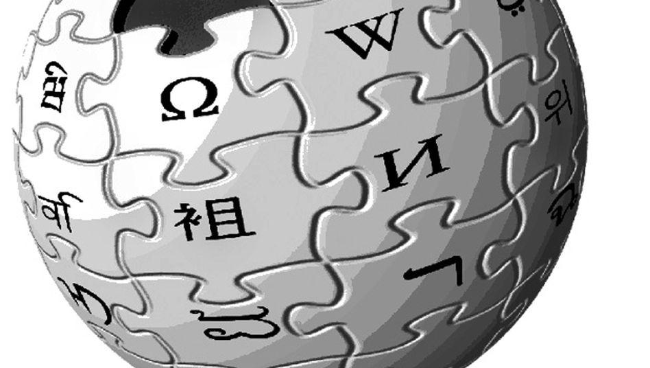 """Wikipedia: """"Das Klima wird feindseliger"""""""