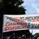 Deutsche haben wenig Verständnis für Corona-Proteste