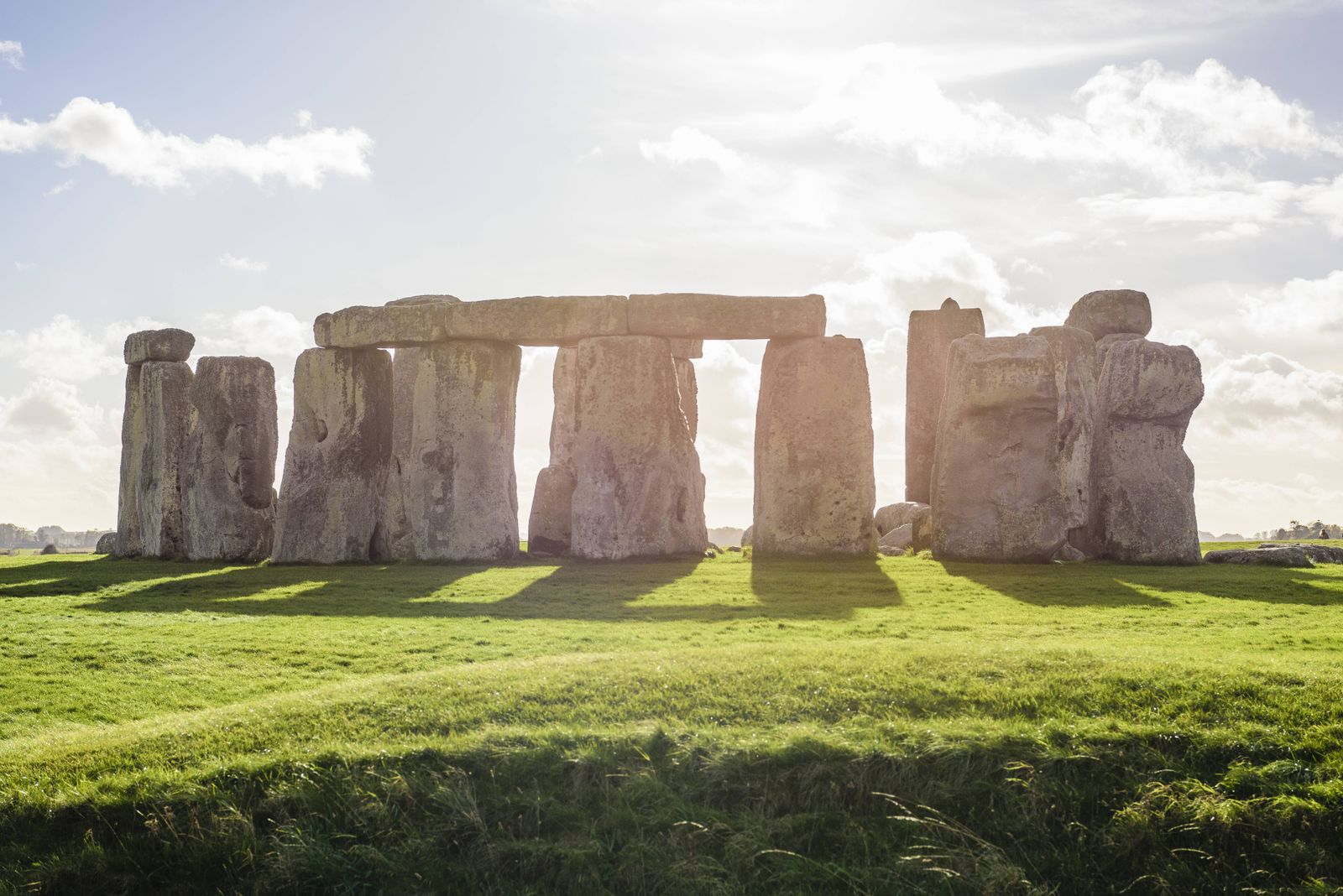 Rocks at Stonehenge Rocks at Stonehenge Amesbury England United Kingdom PUBLICATIONxINxGERxSUIxAUT