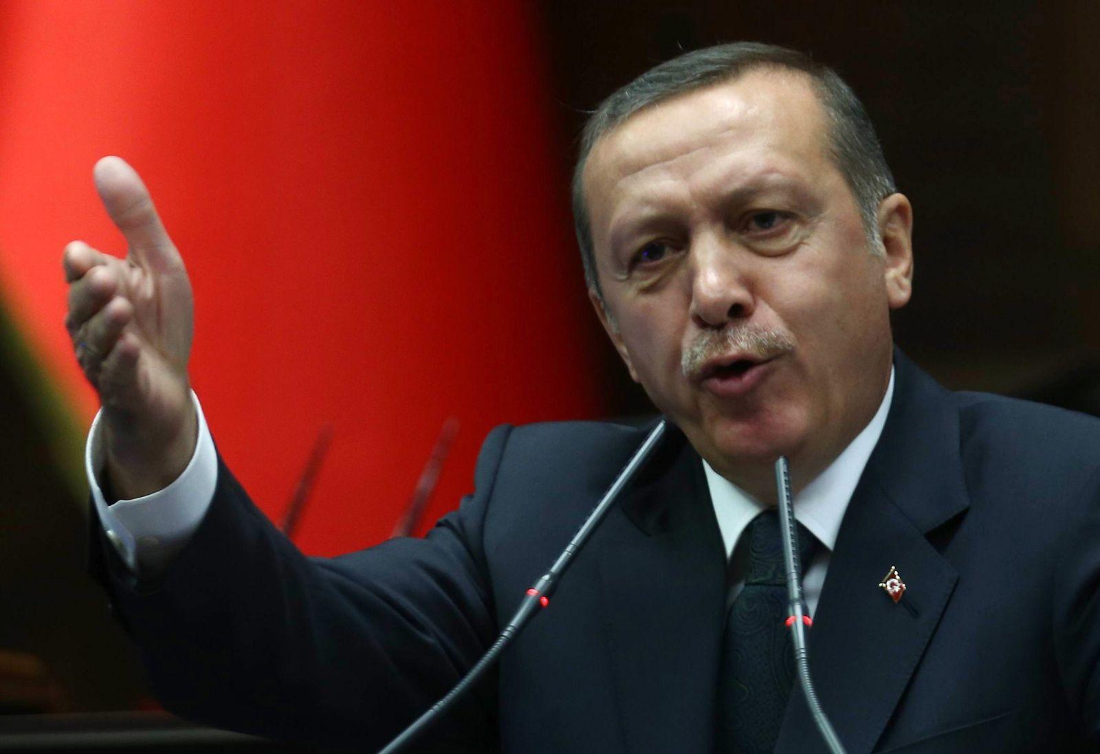 TURKEY-AKP-PARLIAMENT