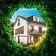 Warum sich heute kaum noch jemand ein Haus leisten kann