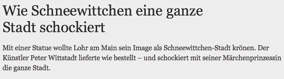 Von Welt.de