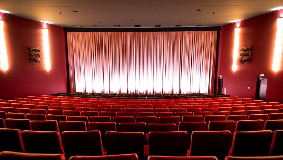 Neue Filme Als Stream