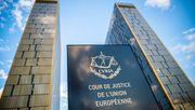 Ernennung von Richtern in Polen kann gegen EU-Recht verstoßen