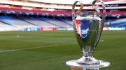 Porto statt Istanbul – mit 12.000 Fans