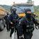 Nato ruft Serbien und Kosovo zur Zurückhaltung auf