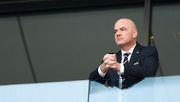 Wie sehr sind Fifa und Schweizer Justiz verflochten?