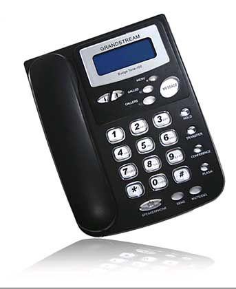 IP-Telefon von Sipgate: Lizenz für 2,5 Millionen Euro