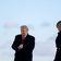 Republikaner wollen Impeachment-Verfahren gegen Trump aufschieben