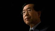 Seoul kündigt fünftägige Trauerfeier für toten Bürgermeister an